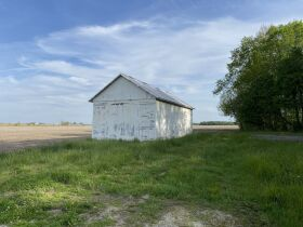 81 Acre Shelby County Farm Auction featured photo 4