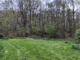 *SOLD* 10+- Acres with Oil and Gas Rights - Wampum, PA featured photo 3