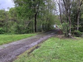*SOLD* 10+- Acres with Oil and Gas Rights - Wampum, PA featured photo 4