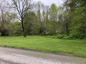 *SOLD* 10+- Acres with Oil and Gas Rights - Wampum, PA featured photo 6