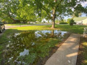 Handyman Special - 2 Bedroom, 1 Bath Home in Downtown Smyrna - Auction June 17th featured photo 6