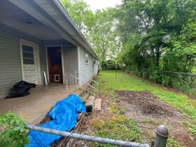 Handyman Special - 2 Bedroom, 1 Bath Home in Downtown Smyrna - Auction June 17th featured photo 7