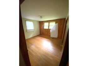 Handyman Special - 2 Bedroom, 1 Bath Home in Downtown Smyrna - Auction June 17th featured photo 10