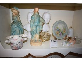The Bobby & June Parks Estate | Home Goods & More featured photo 11