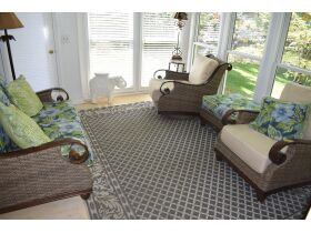 The Bobby & June Parks Estate | Home Goods & More featured photo 1