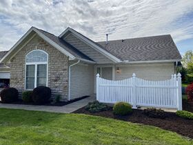 *Absolute Auction* 2/Bedroom Condo in Kidron featured photo 1
