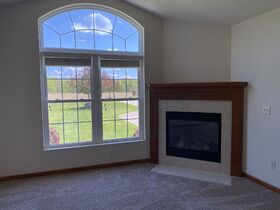 *Absolute Auction* 2/Bedroom Condo in Kidron featured photo 4