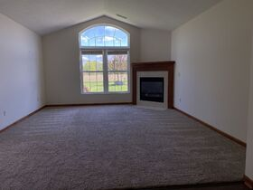 *Absolute Auction* 2/Bedroom Condo in Kidron featured photo 7