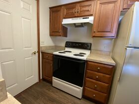 *Absolute Auction* 2/Bedroom Condo in Kidron featured photo 11