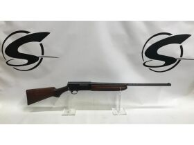 Terry Fleming Firearm Collection Auction featured photo 3