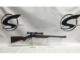 Terry Fleming Firearm Collection Auction featured photo 5