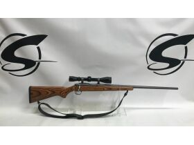 Terry Fleming Firearm Collection Auction featured photo 6