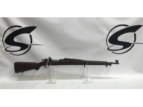 Terry Fleming Firearm Collection Auction featured photo 7