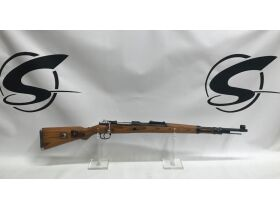 Terry Fleming Firearm Collection Auction featured photo 8