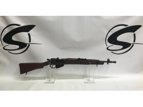 Terry Fleming Firearm Collection Auction featured photo 9