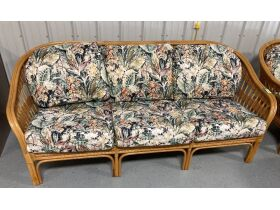 Quick and Sweet Consignment 21-0614.OL featured photo 4