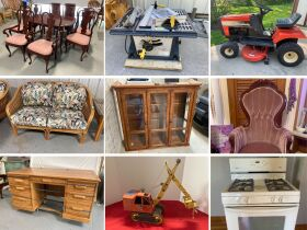 Quick and Sweet Consignment 21-0614.OL featured photo 1