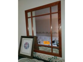 *ENDED* Estate Auction - Allegheny and Beaver County featured photo 3