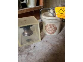 *ENDED* Estate Auction - Allegheny and Beaver County featured photo 11