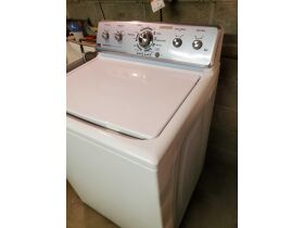 *ENDED* Estate Auction - Allegheny and Beaver County featured photo 5