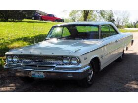 Gerot Classic Car And Estate Auction- Dearborn MO featured photo 3