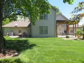 Beautifully Designed Home In Thornbrook Subdivision, 4701 Garden Brook Ct., Columbia, MO 65203 featured photo 5