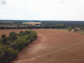 121± Acres | Gaskins Estate featured photo 2