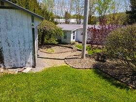 2 Story Home - Mobile Home on Basement - Contents - Holmes County featured photo 5