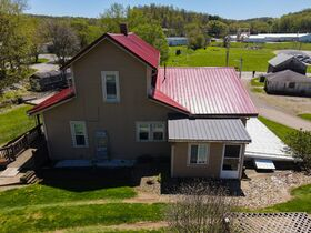 2 Story Home - Mobile Home on Basement - Contents - Holmes County featured photo 10