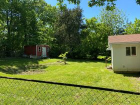 Estate Auction featuring 2 Bedroom, 1 Bath Handyman Special Home - Auction June 17th featured photo 4