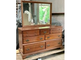 North Weatherford Estate Auction - Online Only featured photo 2