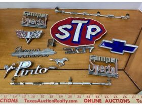 North Weatherford Estate Auction - Online Only featured photo 6