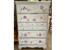 North Weatherford Estate Auction - Online Only featured photo 8
