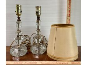 North Weatherford Estate Auction - Online Only featured photo 9