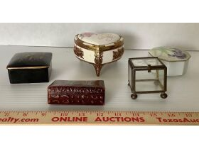 North Weatherford Estate Auction - Online Only featured photo 10
