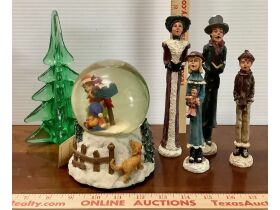 North Weatherford Estate Auction - Online Only featured photo 11