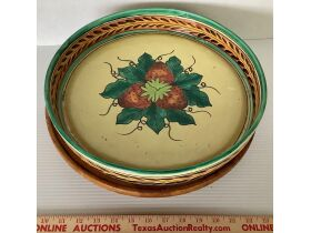 North Weatherford Estate Auction - Online Only featured photo 12