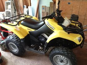Extravaganza Personal Property Auction featured photo 7