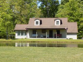 R262     349 Stepping Stone Lane, Hillsboro, KY 41049  (Residential) featured photo 1