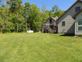 R262     349 Stepping Stone Lane, Hillsboro, KY 41049  (Residential) featured photo 3
