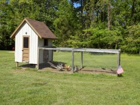 R262     349 Stepping Stone Lane, Hillsboro, KY 41049  (Residential) featured photo 4