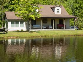 R262     349 Stepping Stone Lane, Hillsboro, KY 41049  (Residential) featured photo 5