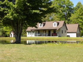 R262     349 Stepping Stone Lane, Hillsboro, KY 41049  (Residential) featured photo 6