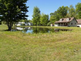 R262     349 Stepping Stone Lane, Hillsboro, KY 41049  (Residential) featured photo 7
