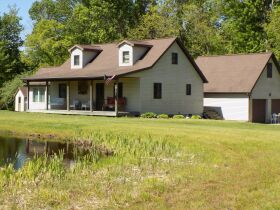 R262     349 Stepping Stone Lane, Hillsboro, KY 41049  (Residential) featured photo 2