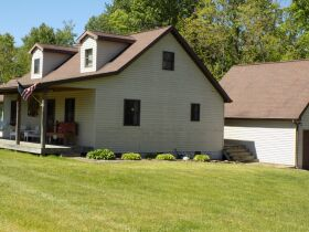 R262     349 Stepping Stone Lane, Hillsboro, KY 41049  (Residential) featured photo 8