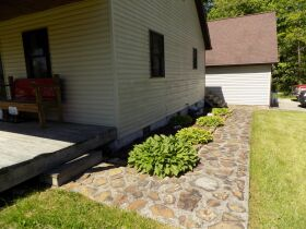R262     349 Stepping Stone Lane, Hillsboro, KY 41049  (Residential) featured photo 9