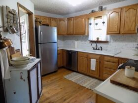 R262     349 Stepping Stone Lane, Hillsboro, KY 41049  (Residential) featured photo 11