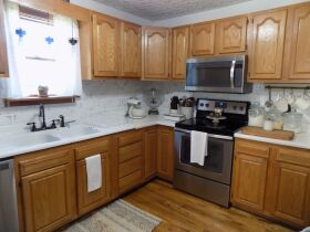 R262     349 Stepping Stone Lane, Hillsboro, KY 41049  (Residential) featured photo 12
