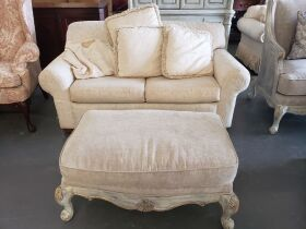 Furniture, Antiques, & Household Items featured photo 7